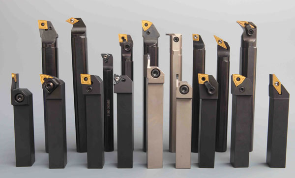 разновидности режущих инструментов для станков чпу