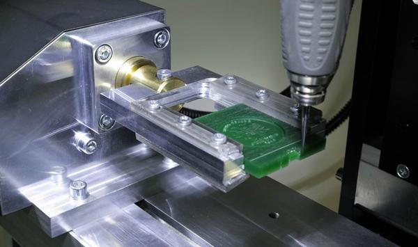 комплектность модульной системы станочной оснастки