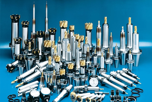 инструменты для токарного станка чпу