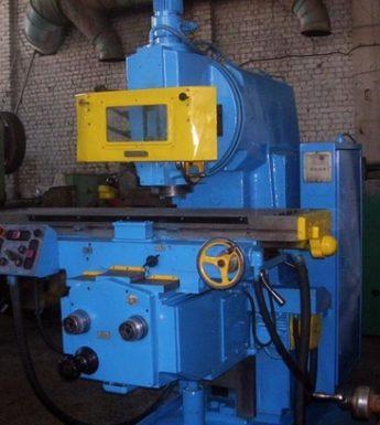 завод 6т13 на заводе
