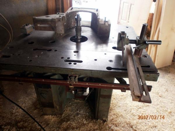 процесс работы токарного станка фсш 1