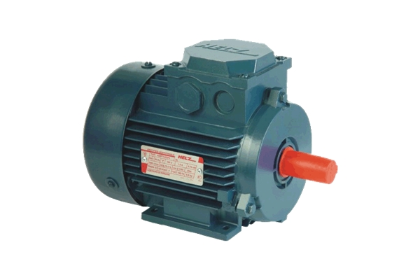 двигатель для фрезерного станка