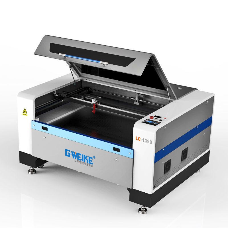 Лазерные станки 3d с ЧПУ