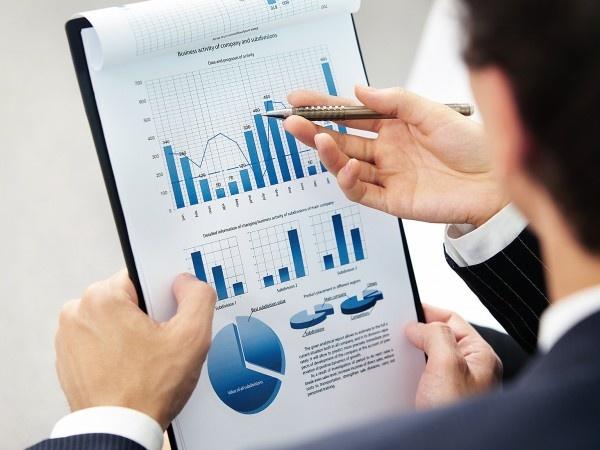 процесс ведения бизнеса