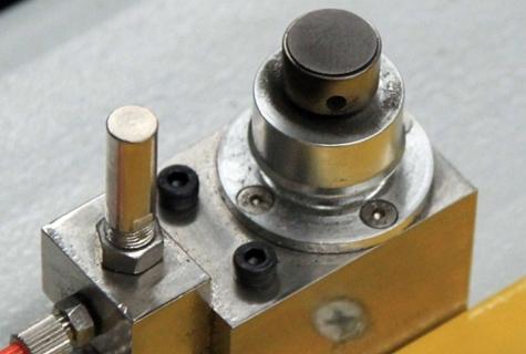 датчик инструмента для станка чпу