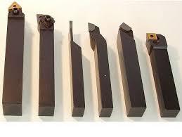 резцы для токарного станка по металлу новые