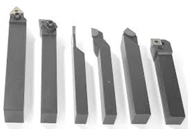 резцы для токарного станка по металлу виды